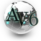 A-V6 Web Browser